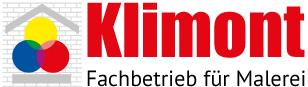 Maler-Klimont.com